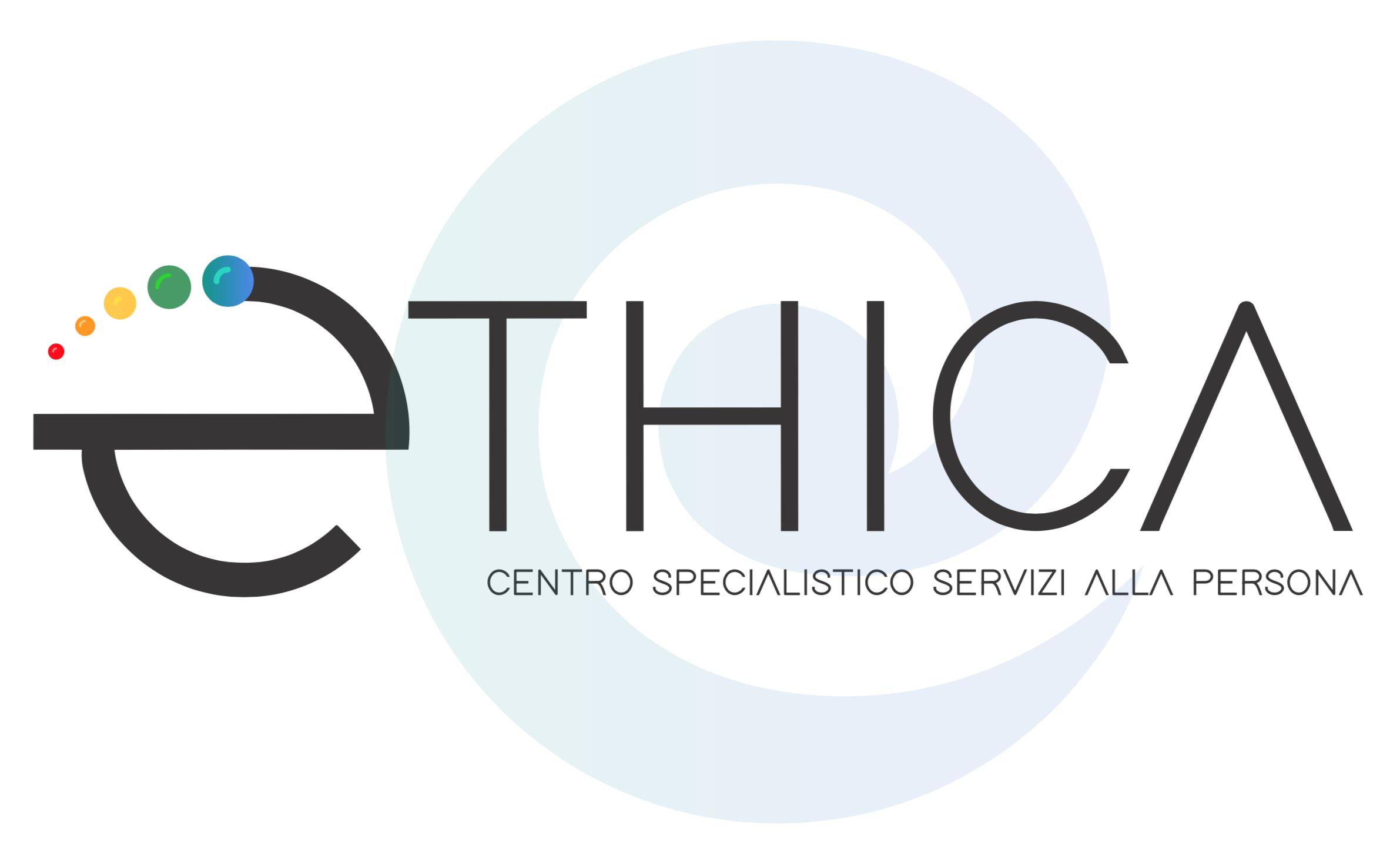 Ethica srl