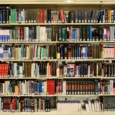 library-1147815_1920