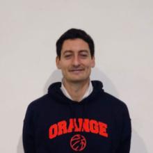 Allenatore-squadre-Aquilotti-Scoiattoli-Simone-Piccioni-1